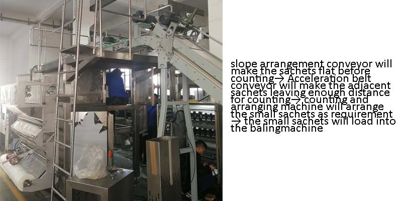 baling machine1